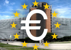amende commission europeenne