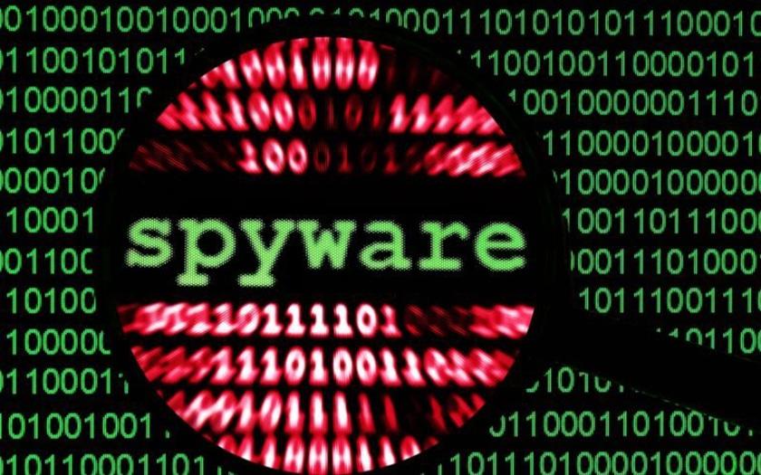 android logiciel espion