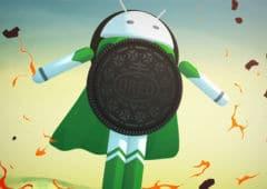 android-oreo