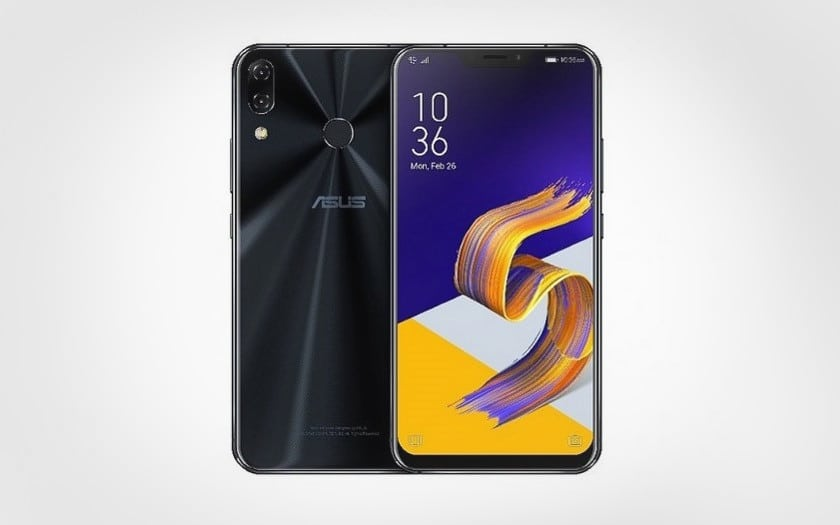 asus zenfone 5 amazon prime day