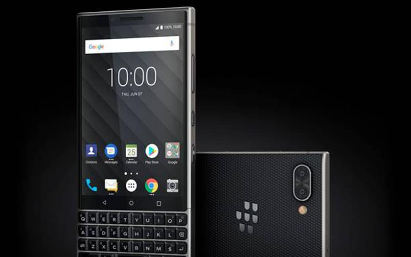 blackberry-key2