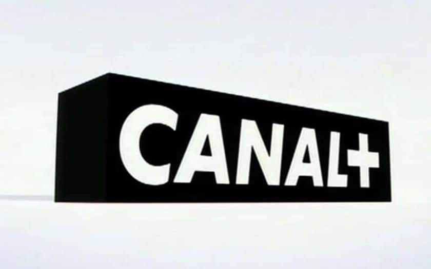 canal sfr couper chaines