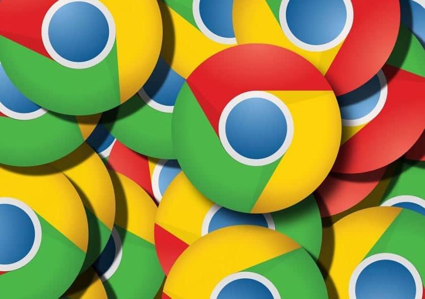 Couper le son sur les sites bruyants sur Google Chrome