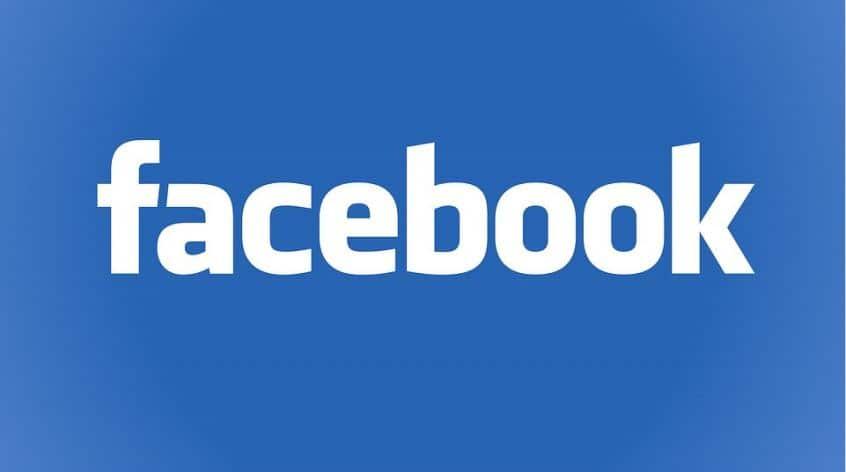 Désactiver lecture automatique vidéos Facebook