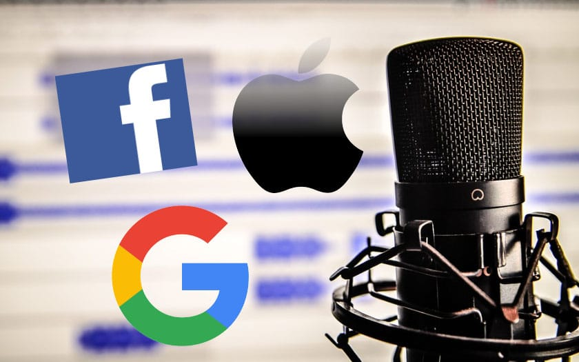 facebook google apple espionnage
