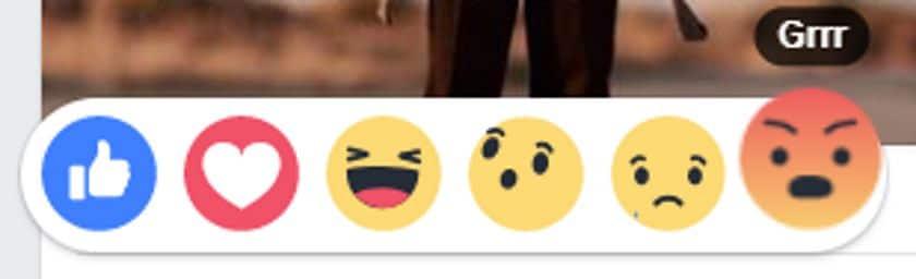 facebook grrr francais raleurs