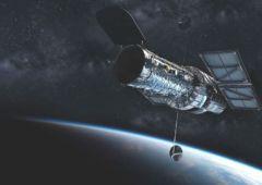 facebook internet satellite 1