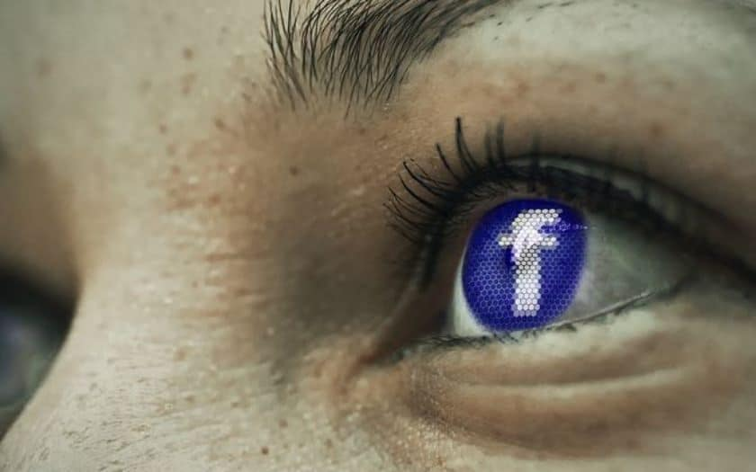 facebook moderation groupes extremes droite