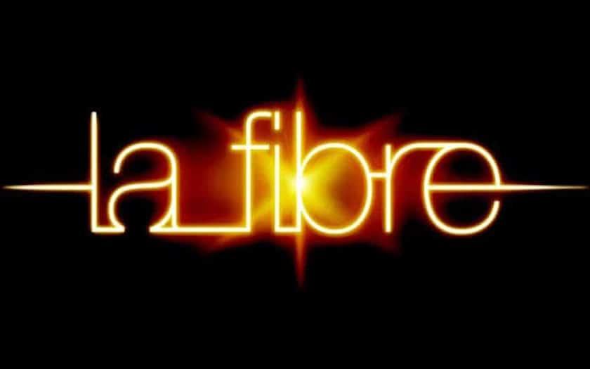 débit fibre orange