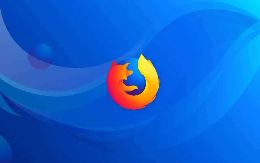 firefox lecture video son