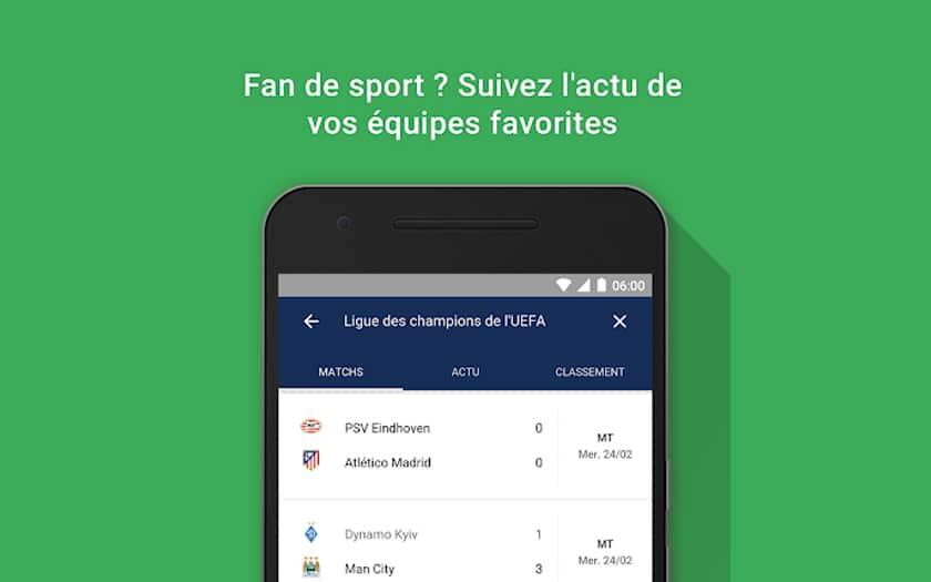 google coupe monde 2018