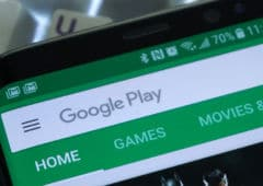 google-play-store-android-malware