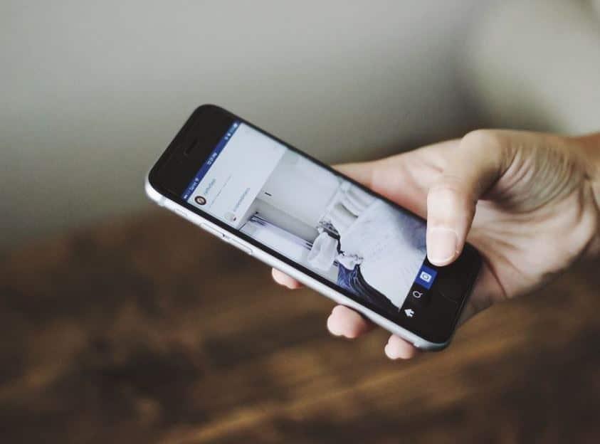 Guide d'achat smartphone à moins de 100 euros