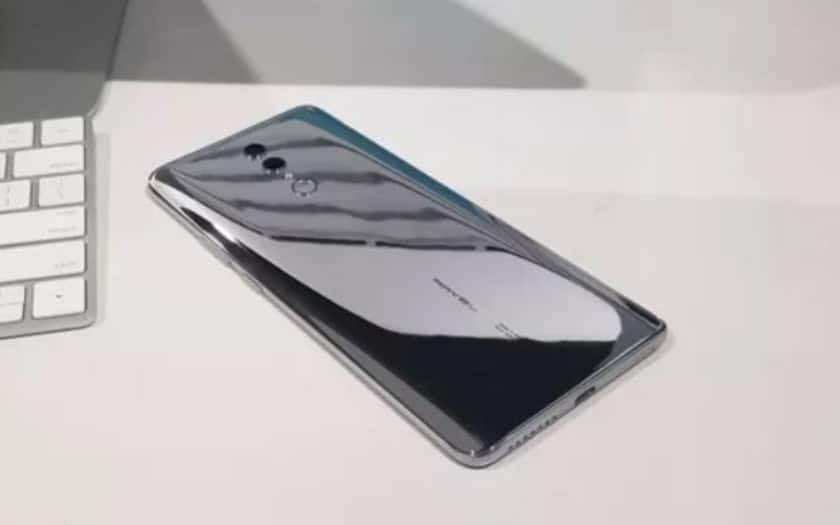 honor note 10 photo