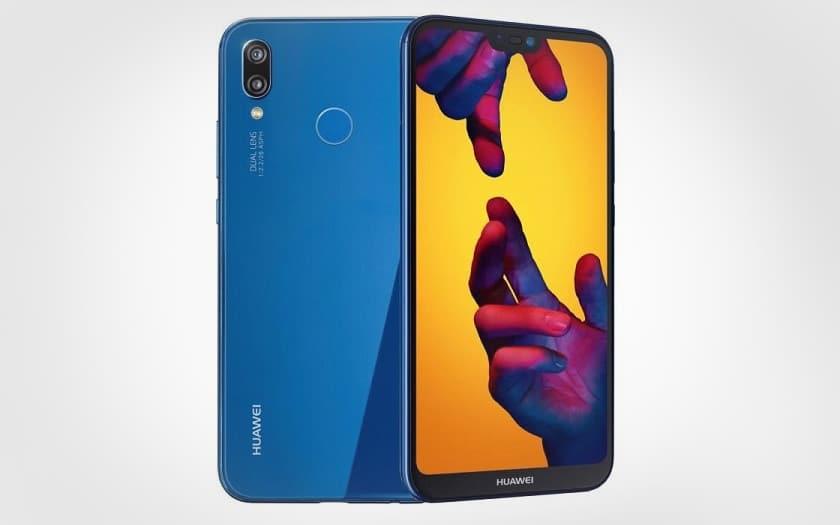 huawei-p20-lite-bleu