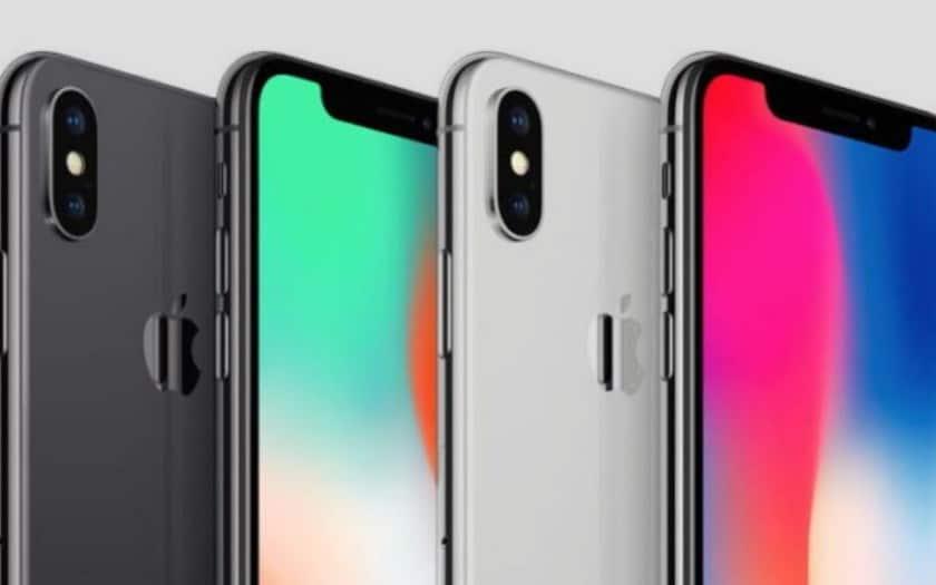 iphone 2018 photo