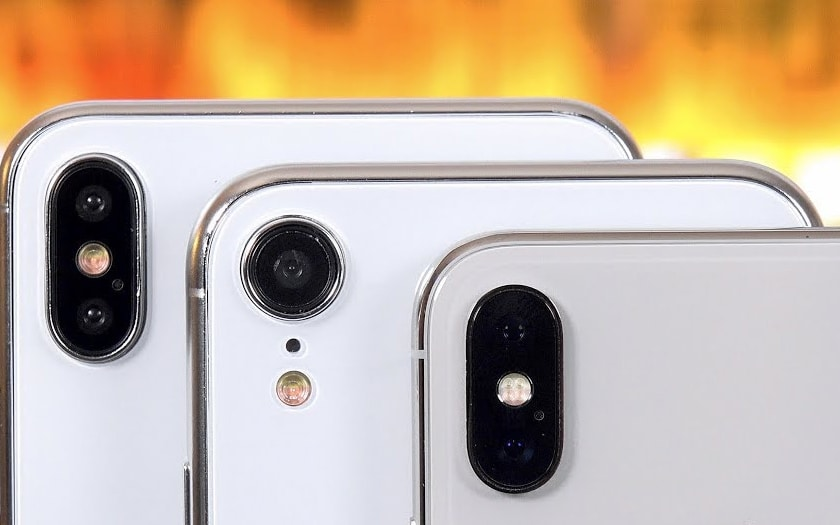 iphone 2018 xs xs plus iphone 9