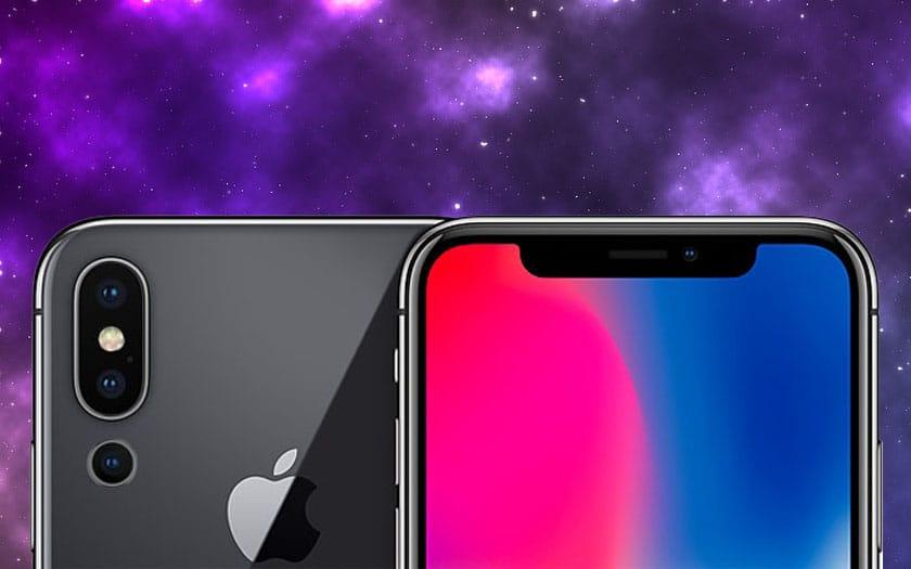 iphone 2019 camera