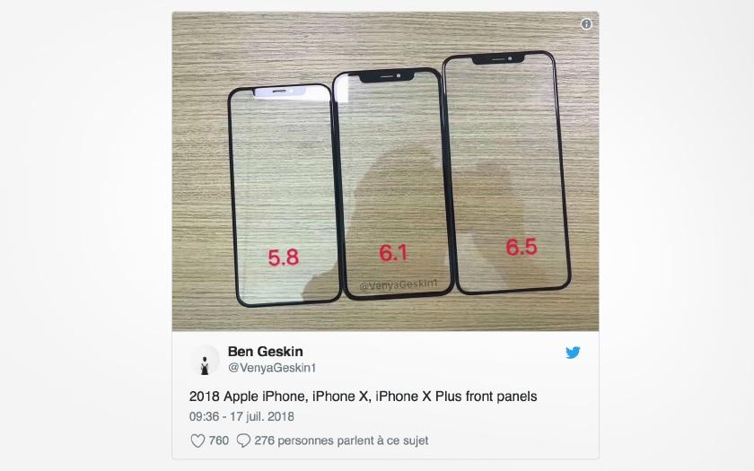 iphone 9 capture