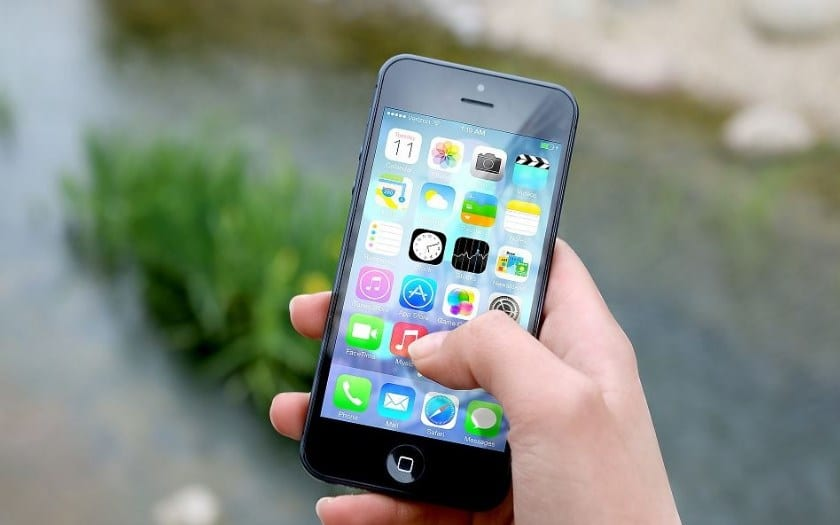 iphone plante censure chine
