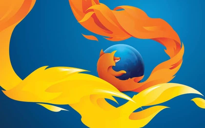 mozilla firefox android navigateur web