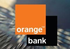 orange bank resultats 1