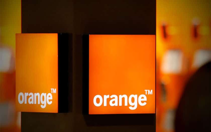 orange forfaits reseau