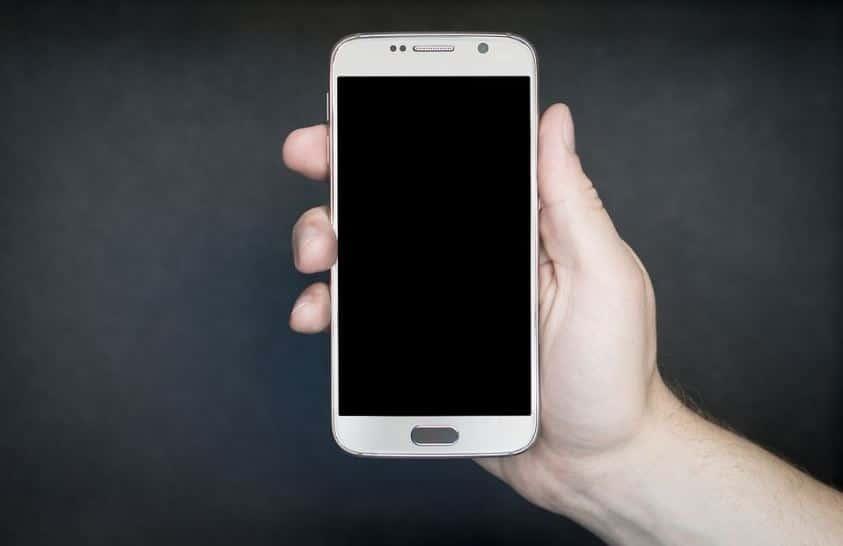 Android Comment Changer Le Delai De Mise En Veille De L