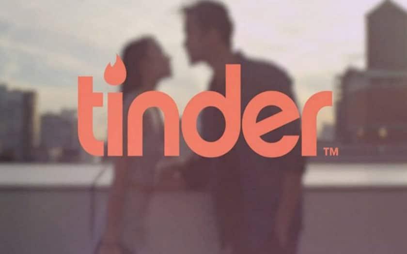 Tinder : une enquête inédite révèle comment ses algorithmes manipulent les rencontres