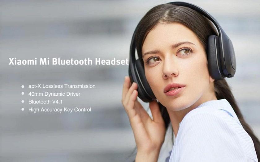 xiaomi-mi-bluetooth-headset