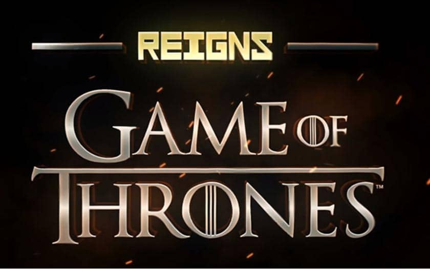 Game of Thrones android
