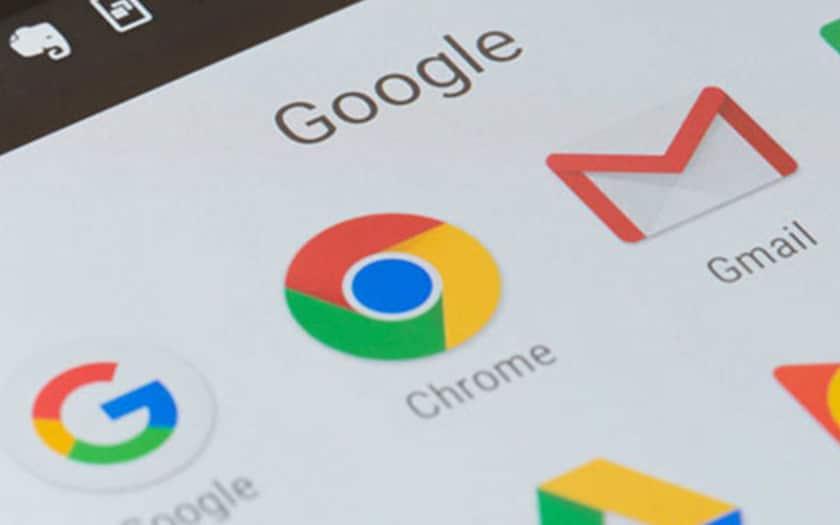 Android collecte presque 10 fois plus de données personnelles qu'iOS, selon une étude