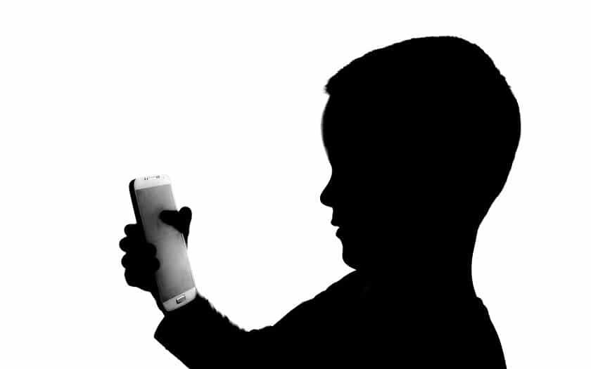 Applications de contrôle Parental pour Android
