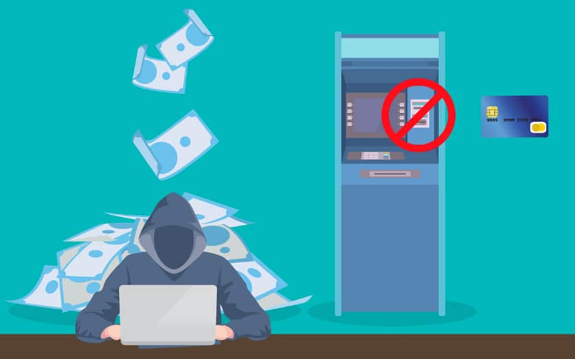 attaque distributeurs de billets