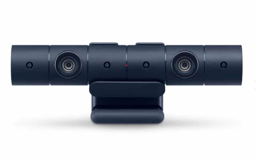 camera playstation 4 pro 500 million limited edition