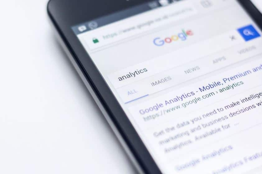 Modifier les serveurs DNS de votre smartphone Android