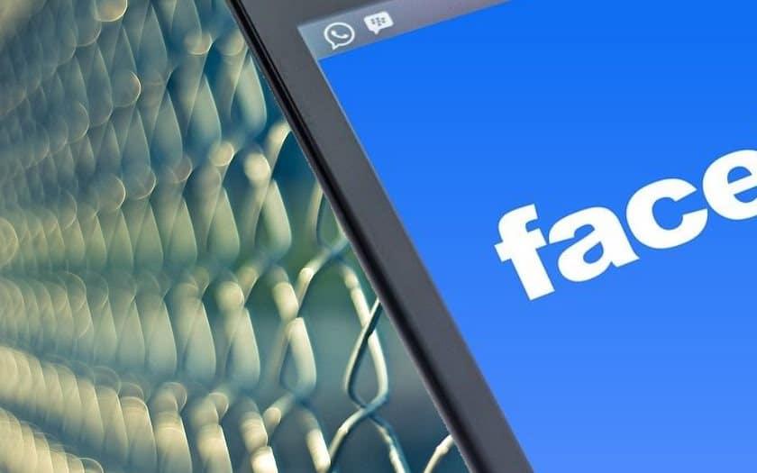 facebook arnaqueur presume