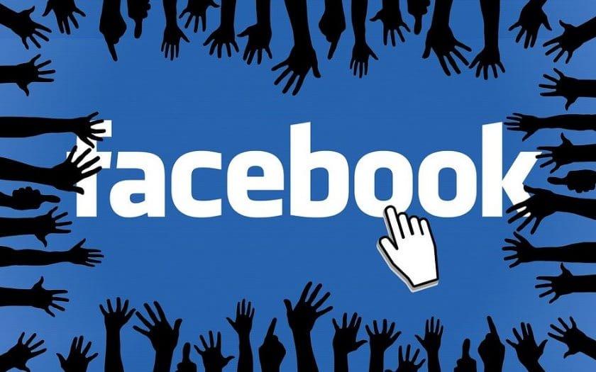 facebook note fiabilite