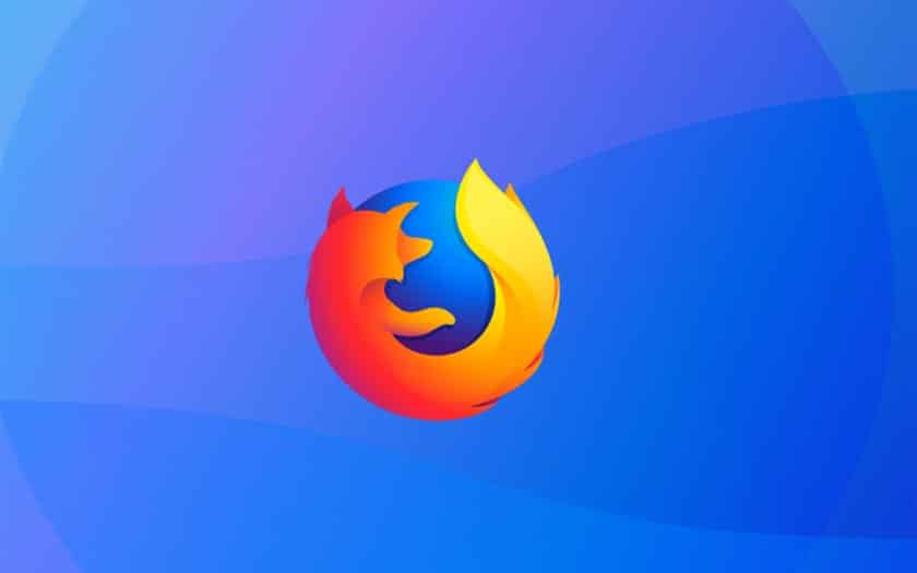 firefox trackers pubs