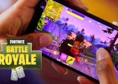 fortnite-android-samsung