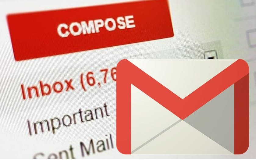 gmail android annuler envoi mail