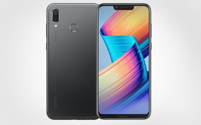 honor play pas cher gearbest