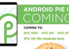 htc-android-pie