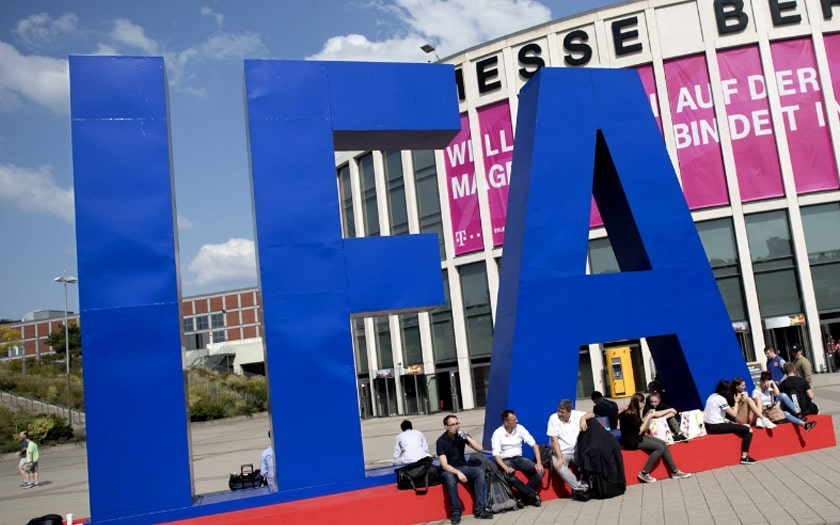 ifa 2019 programme dates conferences