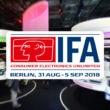 ifa berlin nouveautes
