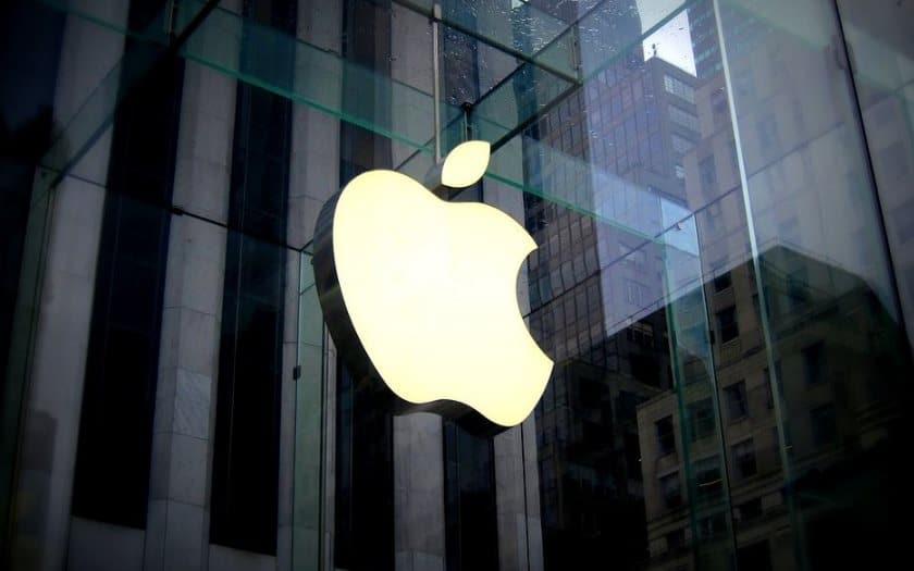 ipad batterie apple store