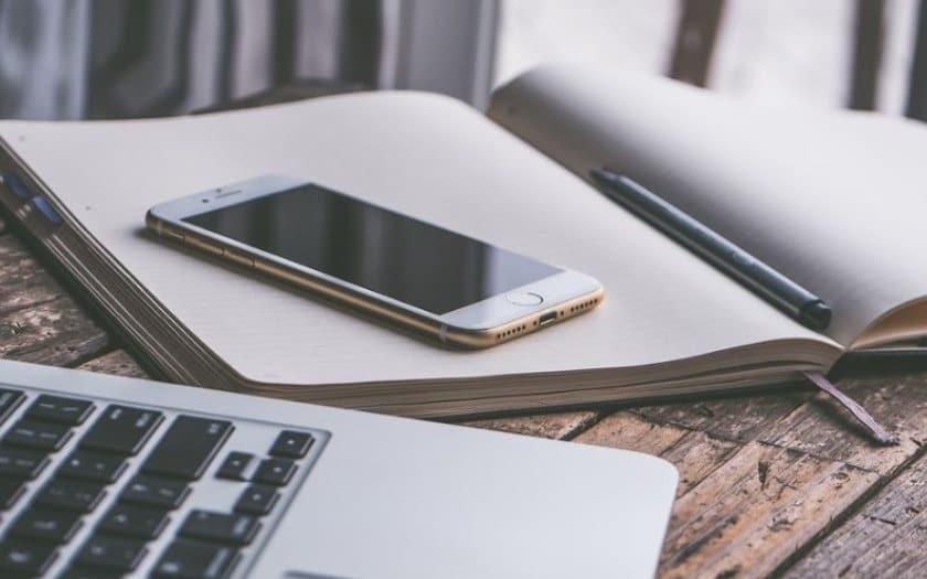 iphone 9 apple passe commande chez des fournisseurs moins chers pour casser son prix. Black Bedroom Furniture Sets. Home Design Ideas