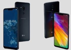 lg g7 thinq android one moins chere 1
