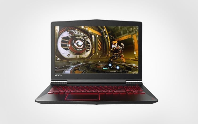pc lenovo legion