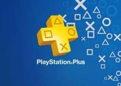 ps4 playstation plus jeux gratuits
